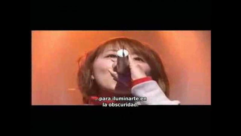 Full Metal Panic Tomorrow Mikuni Shimokawa Opening 1