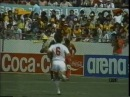1986 06 11 Portugal vs Morocco Italian