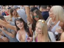 This ls How l Live - Dan Bilzerian (Official Video)