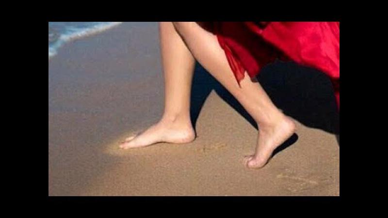 اقدام جنات الجميلة Sexy Jannat Feet