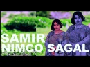 NIMCO SAGAL SAMIR HEES QIIRO AH new official audio 2018 HD