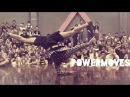 BBOY POWERMOVES BEST IN THE WORLD COMPILATION
