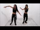 Mc diguinho Só Surubinha de levis coreografia PASSINHO DOS MALOKA