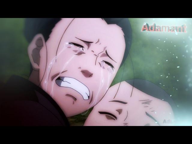 Hitori no shita the outcast Hitori no shita Bao Bao Anime music AMV