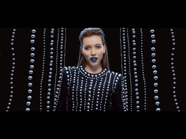 Музыка из рекламы Loreal X Balmain Мои губы от кутюр Регина Тодоренко 2018