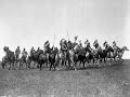 Индейцы Реальные фото вождей и воинов 19 20 века Последний из могикан The last of the mo