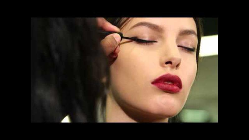 Consigue el look Dolce Gabbana