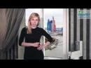 Евроокна ПВХ раздвижная система Slidors видеопрезентация