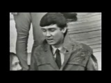 GENE PITNEY - It Hurts to be in Love 1964