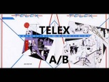 Telex - AB (French version)
