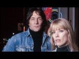 Gene Clark &amp Carla Olson - Gypsy Rider