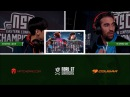 Go For Broke Winter Championship Tekken 7 TOP8 rus