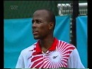 Tennis Olympia 96 3.R. Carlsen-Washington.4