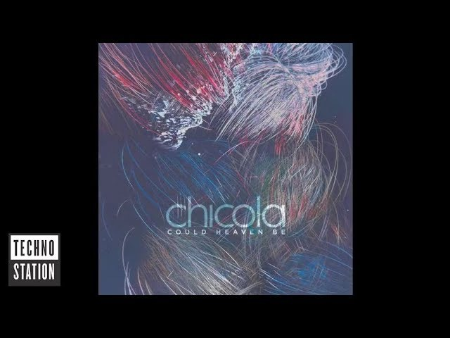 Chicola - Serial Killer Mind