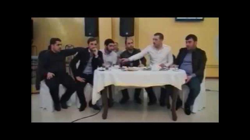 Super Yep Yeni Mənalı Meyxana 2017 Mehdi Atəşi