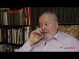 Владимир Захаров Езиды имеют полное право на свою часть сирийской территории
