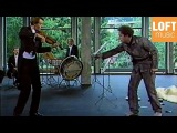 Igor Stravinsky - The Soldiers Tale (a theatrical work