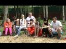 Дом-2. Lite • 34 сезон • ДОМ-2 Lite 3759 день Дневной эфир (25.08.2014)