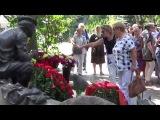 20 лет со дня ухода Юрия Никулина (2017) FHD