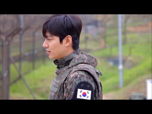 Lee Min Ho 👲