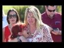 ΜASS SΗOOΤING IN FLORΙDA SCΗOOL, 17 DΕAD - WHAT REALLY HAPPENED!