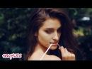 Izzamuzzic - Adventure (Original Mix) sexyMUSIC 🍓 Music Top 🎧 Sexy Girls / Dance / Stasyq