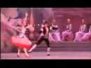 Mario Lanza - La Spagnola - The Kirov Ballet