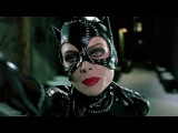 I'm Catwoman Batman Returns