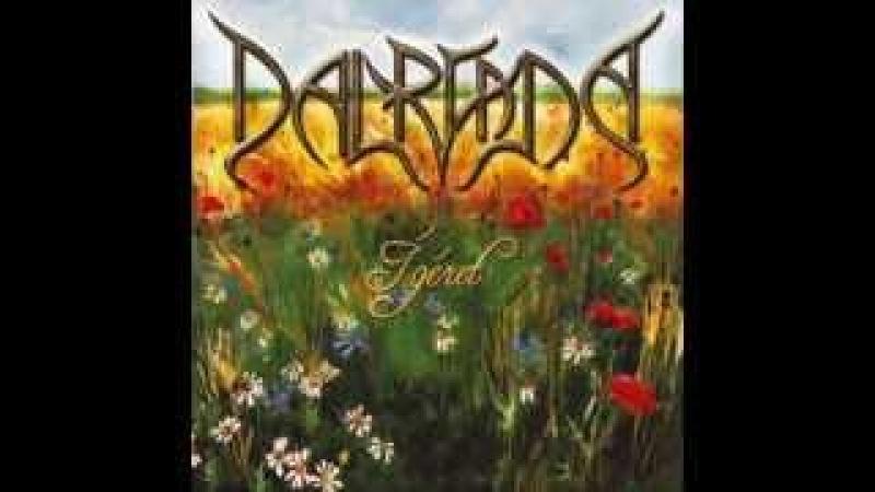 Dalriada - Mennyei harang