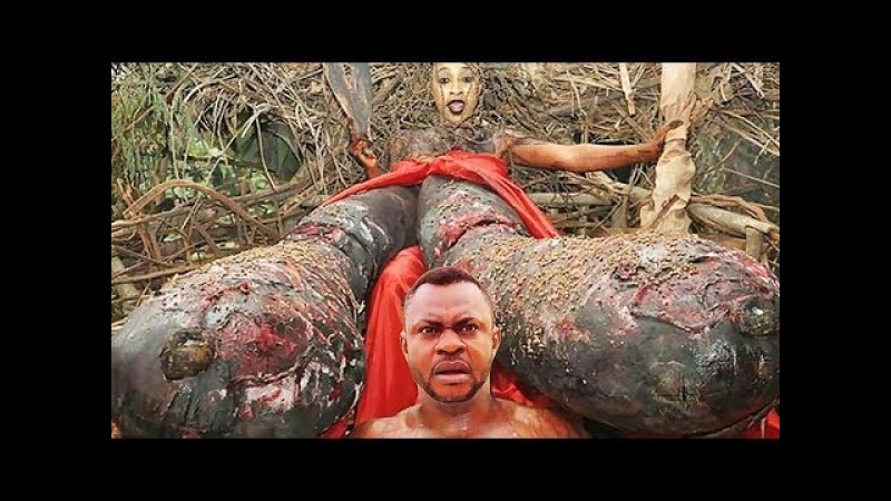 Iji - Latest Yoruba Movies 2018|Latest 2018 Nigerian Nollywood Movies|2018 Yoruba Movies