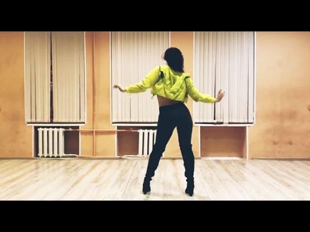 Victoria.ruf video