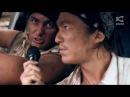 Каста • Каста - Метла. Фильм о съемках клипа