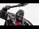 Джиперс Криперс 3 / Jeepers Creepers 3 2017 трейлер
