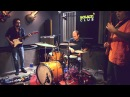 In The Last Moment - Dusan Jevtovic [Aclam Records Live Session]