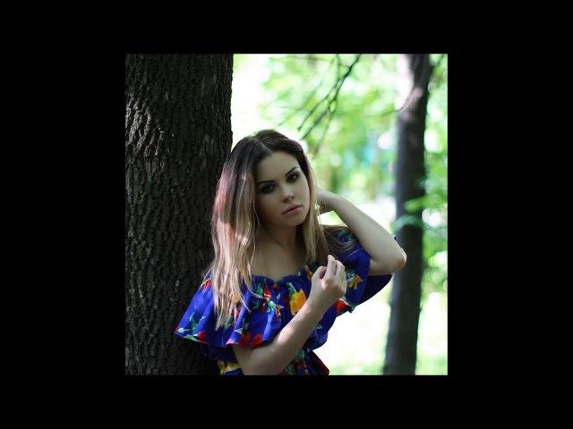Инфинити - Признание - Текст Песни