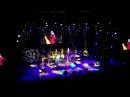 Концерт Елены Ваенги в Питере. Абсент 30.01.2018