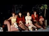 Видео к фильму «Женщины на грани нервного срыва» (1988): Трейлер