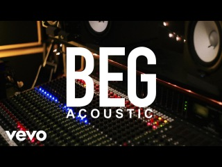 Jack & Jack - Beg (Acoustic) ft. Olivia O'Brien