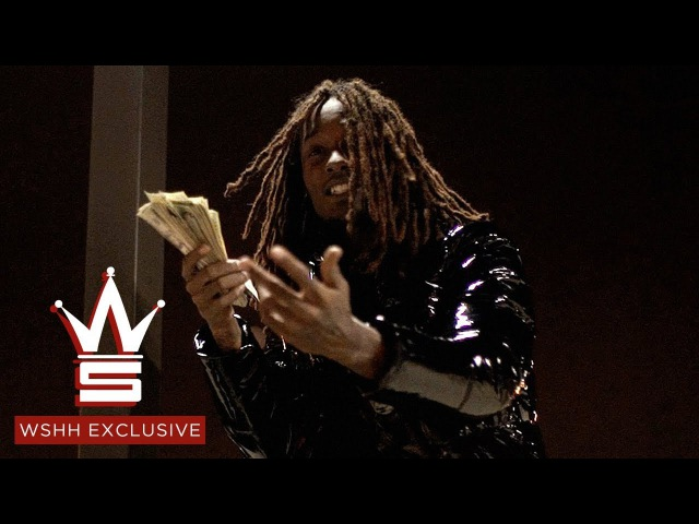 Cdot Honcho 48 Freestyle (WSHH Exclusive - Official Music Video)