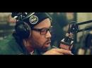 Redman Skyrock - Grimey Rep