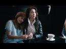 Премьера 18 : Фильм «Анатомия драмы» от киножурнала «Петротрэшъ»
