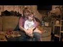 Роддом вЕкатеринбурге выплатит компенсацию родителям девочки, ставшей инвалидом после прививки. Нов