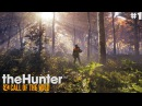 TheHunter Call of the Wild - №1. ОХОТНИКИ НАЧАЛО