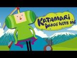 Katamari Damacy Remix - Katamari on the Rocks by Dj Jo - GameChops