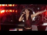 Depeche Mode - Full Concert 4K Santa Barbara Bowl 210 - 2017