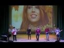 Ретро концерт 2017 Шатки