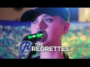 THE REGRETTES - Lacy Loo (Ring Road Live Sessions)