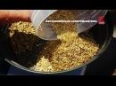 Австралийские золотоискатели на телеканале на телеканале Viasat Explore HD кнопка 403