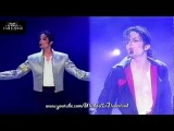 Michael Jackson - You Are Not Alone - Live MJ & Friends 99 HD