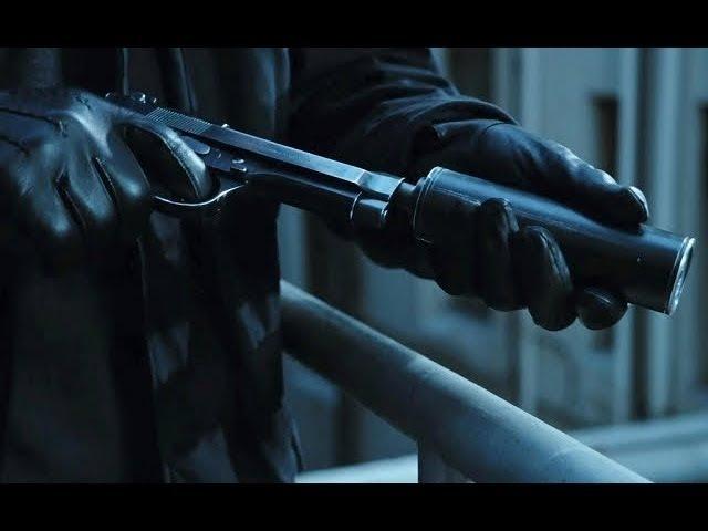 На линии огня / Ligne de mire (2014) триллер, драма, триллер, драма, криминал, среда, кинопоиск, фильмы , выбор, кино, приколы, ржака, топ » Freewka.com - Смотреть онлайн в хорощем качестве